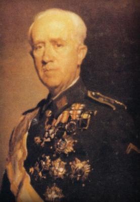 Camilo Alonso Vega
